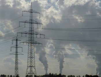 Kosova e Re termoelektrana Energetska zajednica