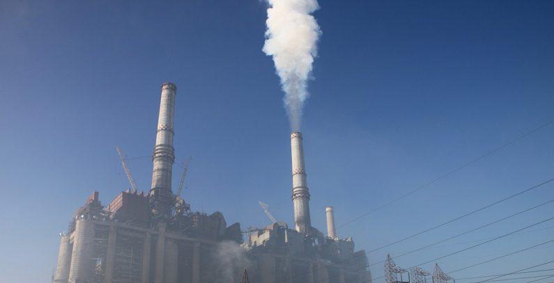 Sekretarijat Energetske zajednice pozvao Parlament da odloži odluku o garanciji za novi blok TE Tuzla