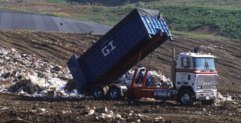 Upravljanje otpadom u Srbiji – problemi, izazovi i moguća rešenja