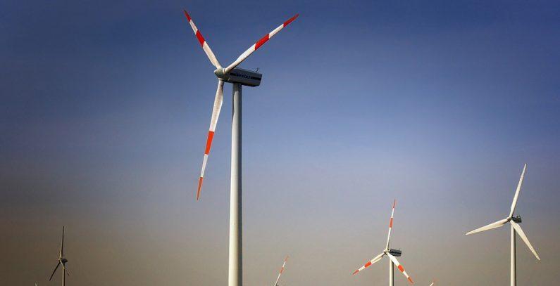 Vlada RS dodelila koncesiju na 50 godina za vetropark Grebak od 49,5 MW