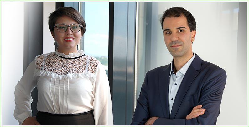 Premije kao mera za podsticanje investicija u obnovljive izvore energije u Severnoj Makedoniji