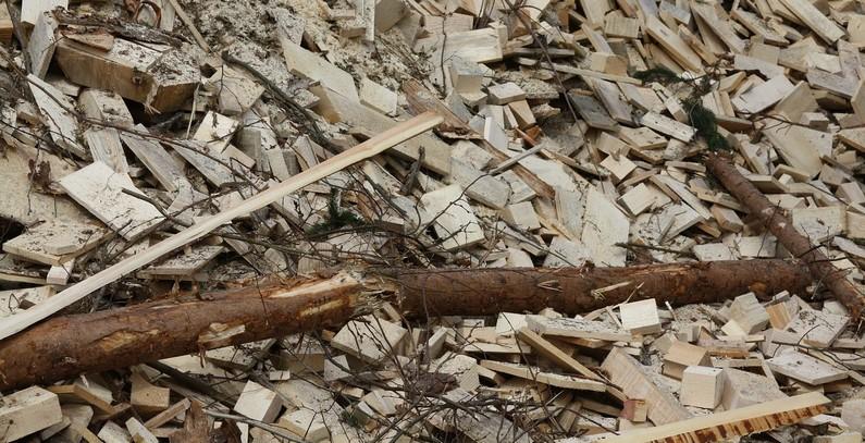 Novi Pazar obezbedio lokaciju za toplanu na biomasu
