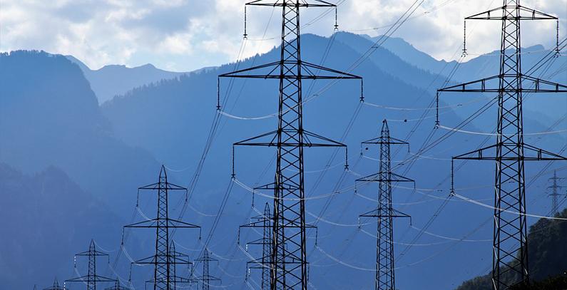 Tender: Tehnička pomoć za WBIF projekte u oblasti energetske, društvene, ekološke, transportne i digitalne infrastrukture