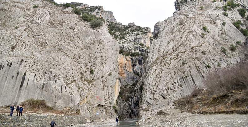 Albanija raskida 17 ugovora o koncesijama za hidroelektrane
