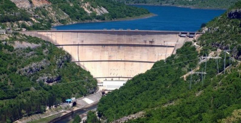 ERS planira da u narednih deset godina izgradi elektrane na OIE snage 1.000 MW