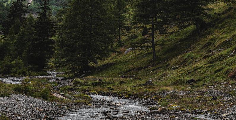 Republika Srpska raskinula 7 ugovora o izgradnji malih hidroelektrana