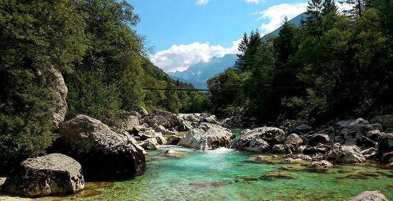 Slovenija isplatila 135 miliona evra na ime subvencije za OIE i visokoefikasnu kogeneraciju