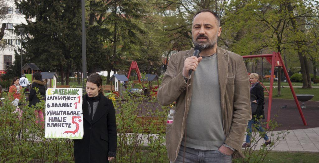 Vladimir-djurdjevic-petkom-za-buducnost