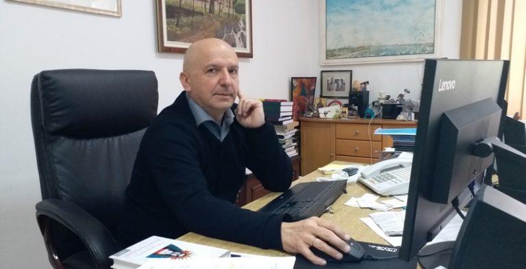 ratko-ristic-intervju-male-elektrane