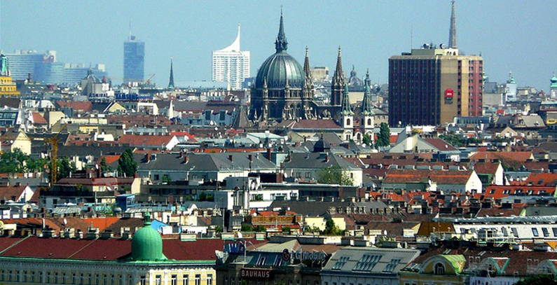 Bečki forum za energetsku tranziciju održava se 6. i 7. juna