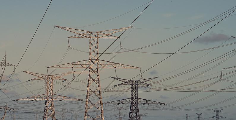 Bugarska ukinula taksu na izvoz električne energije, nema prepreka za povezivanje tržišta sa Severnom Makedonijom