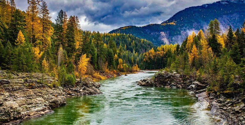 EBRD pooštrio standarde zaštite životne sredine i objavljivanja informacija za sve hidroenergetske projekte