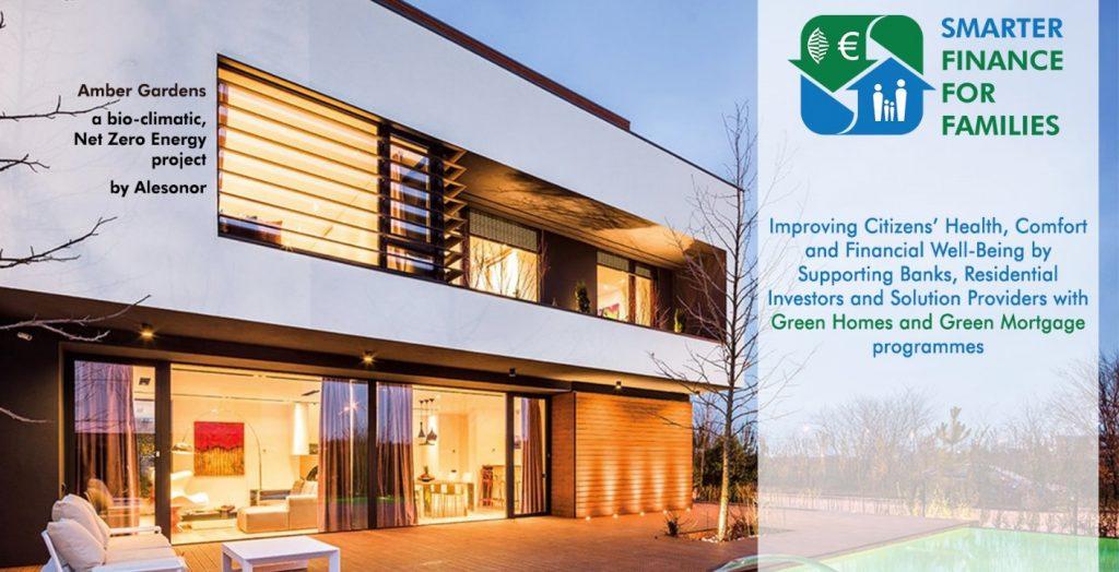 SMARTER-projekat-Zeleni-stambeni-krediti-za-energetski-efikasnije-zgrade