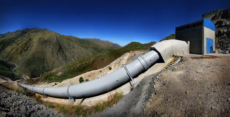 Preispituju se postupci za izgradnju malih hidroelektrana, bez subvencija za nove