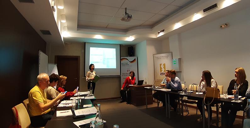 Pirot i Šabac započeli pripremu planova održive urbane mobilnosti