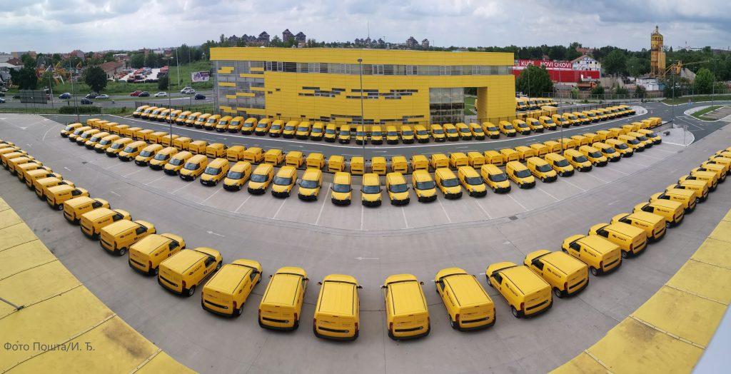 poste-srbije-dostavna-vozila
