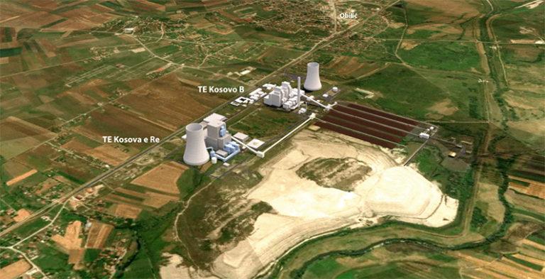 zalba-Energetska-zajednica-Kosova-e-Re