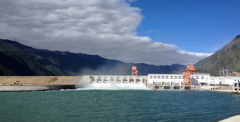 EK-Albanija-zavisnost-hidroenergija