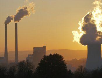 lignit termoelektrana struja