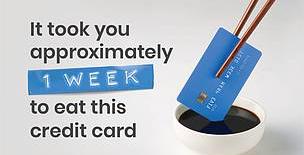 Nedeljno-pojedemo-oko-2.000-komadica-plastike-ili-jednu-kreditnu-karticu