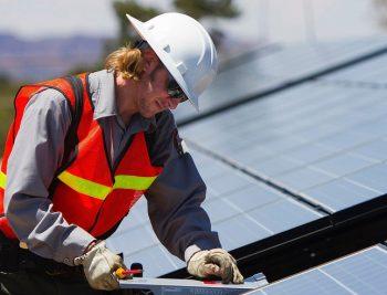 tender konsultant solarna