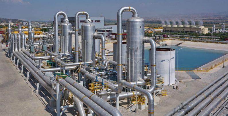 Turska-lider-Hrvatska-geotermalna-energija