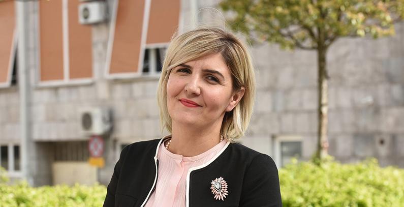 Crna Gora predvodi energetsku tranziciju u regionu