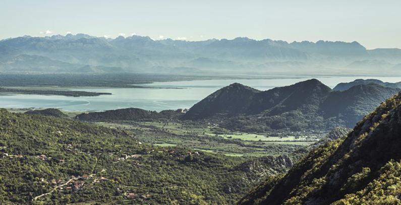 Evropska komisija: Crna Gora da ubrza primenu propisa o zaštiti životne sredine i klimatskim promenama