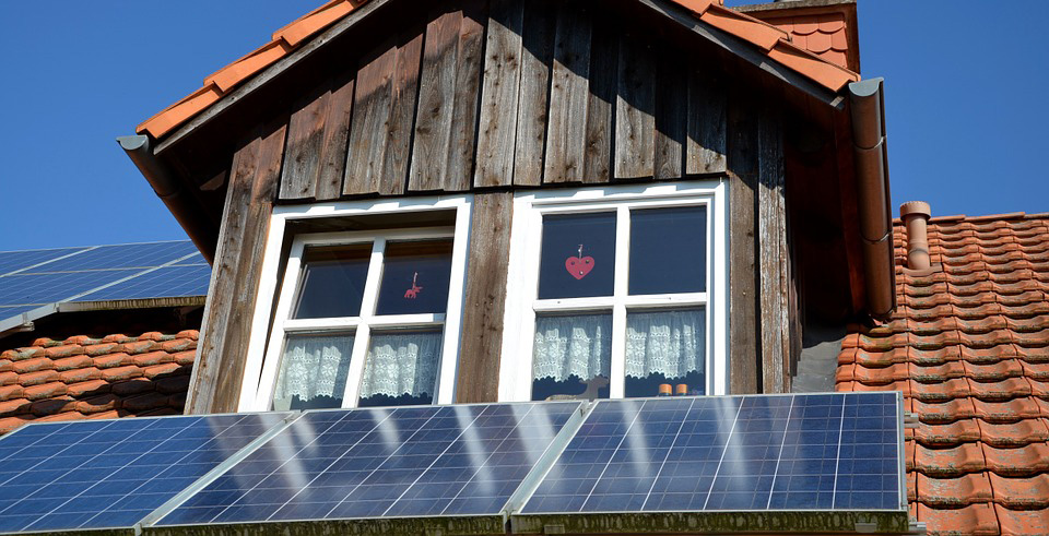 Albanija uvela neto merenje za solarnu proizvodnju prozjumera