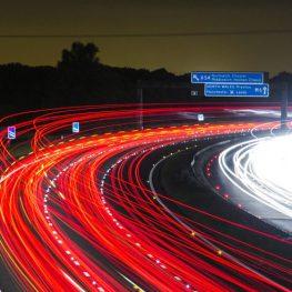 EBRD sektor saobraćaja
