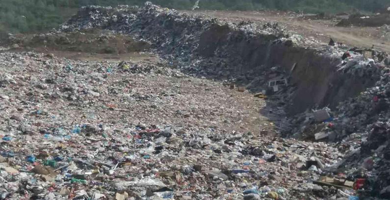 Javna rasprava o spalionici otpada i novoj deponiji u Vinči održaće se 23. jula u Grockoj