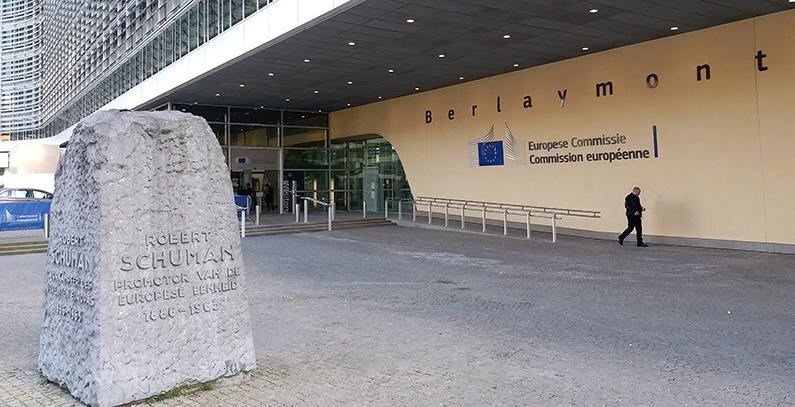 Rumunija i Slovenija žele mesto komesara za energetiku u novoj Evropskoj komisiji