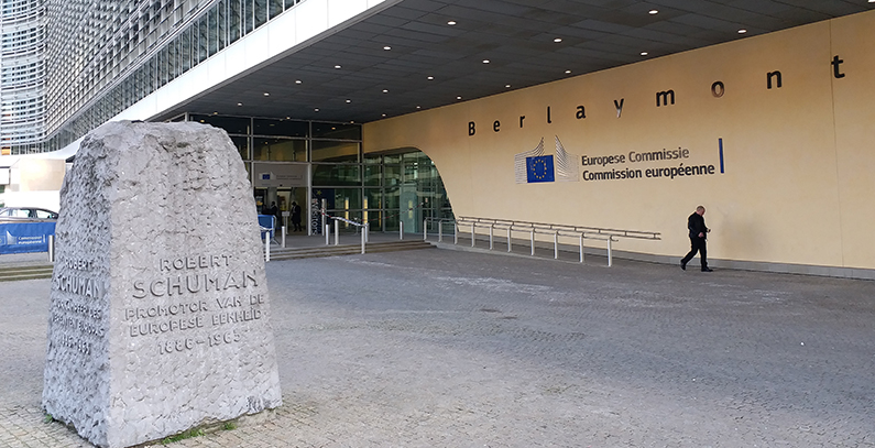 Rumunija-Slovenija-EU-komesar-za-energetiku