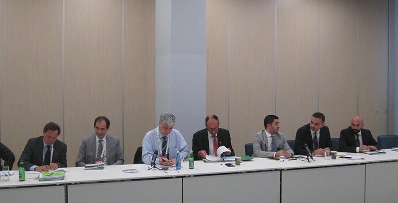 Severna Makedonija usvaja Strategiju razvoja energetike do 2040. u skladu sa strategijom Energetske unije EU