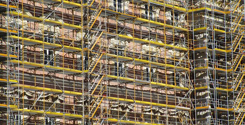 TENDER: Detaljni energetski pregledi 18 javnih zgrada u Kantonu Sarajevo