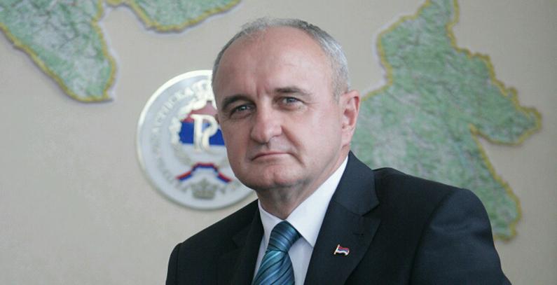 Republika Srpska će do kraja godine usvojiti novu šemu podsticaja za OIE