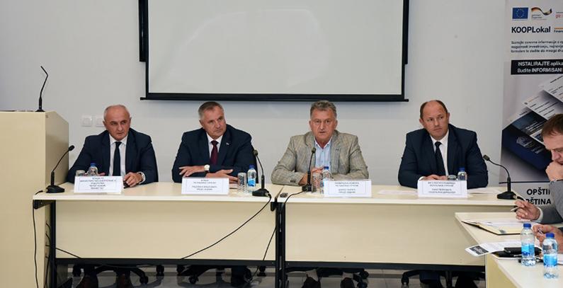 Električna energija za privredu u Republici Srpskoj poskupljuje sa 31,3 na 35 evrocenti za MWh