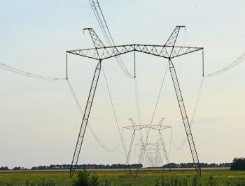 MEPSO raspisao tender za izgradnju interkonekcije