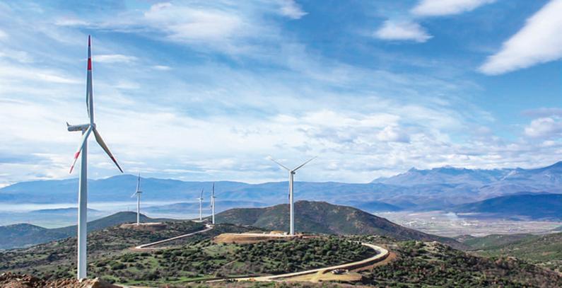 Severna Makedonija prva u regionu pripremila energetsku strategiju u skladu sa nacionalnim energetskim i klimatskim planovima