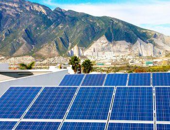 solarne elektrane Slovenija