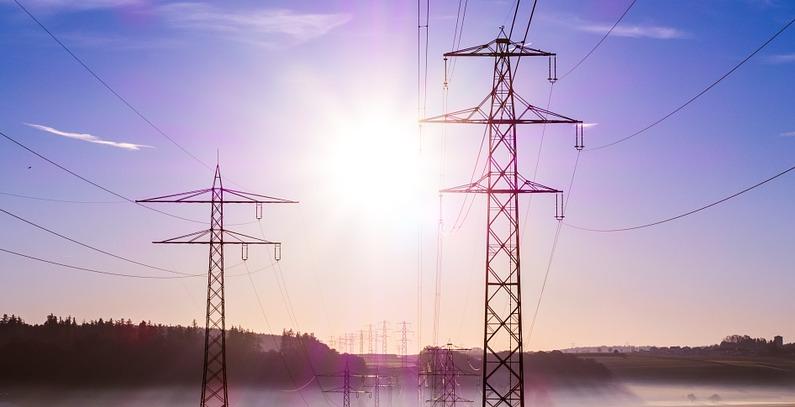 Srbija i Mađarska se nadaju spajanju berzi električne energije do kraja godine