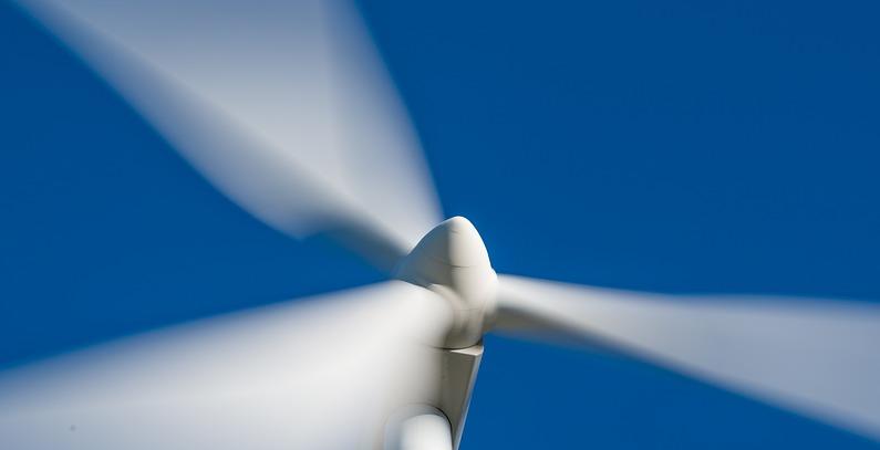Akcionari EPCG odobrili zajedničku gradnju vetroparka Gvozd sa Ivicom Holding