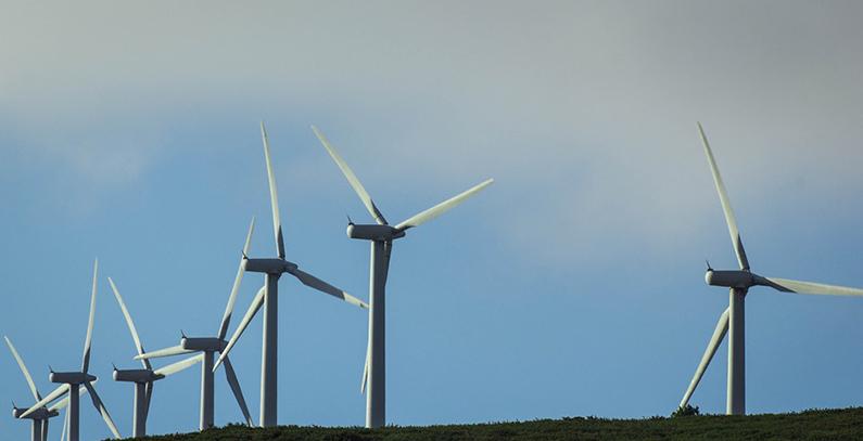 Elektroprivreda Srbije objavila poziv za izražavanje interesa za gradnju vetroparka Kostolac