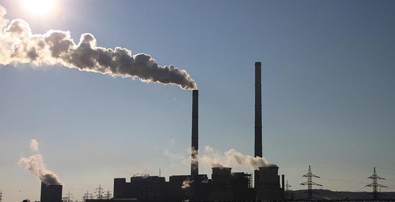 Grcka-Slovenija-EU-nove-subvencije-fosilna-goriva