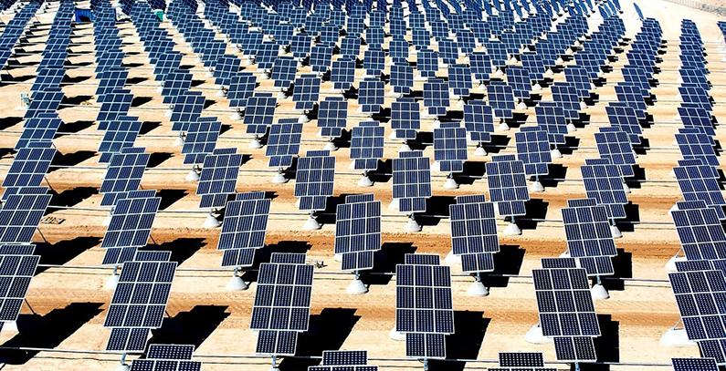 Hrvatska dobija još sedam solarnih elektrana snage 257 MW