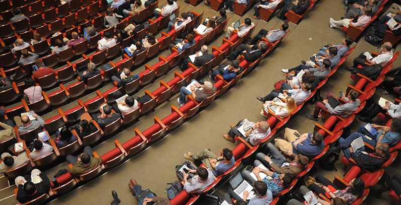 Konferencija o energetskoj tranziciji u Albaniji održava se 12. septembra u Draču