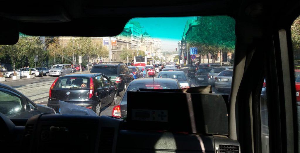 Siemens-adaptibilni-sistem-upravljanja-saobracajem-Beograd