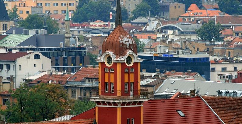 TENDER: Energetski pregledi 40 javnih zgrada u Sarajevu