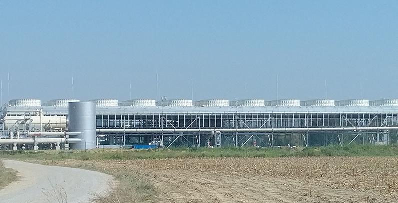 Turski-MB-Holding-geotermalna-ORC-elektrana-Velika-Ciglena