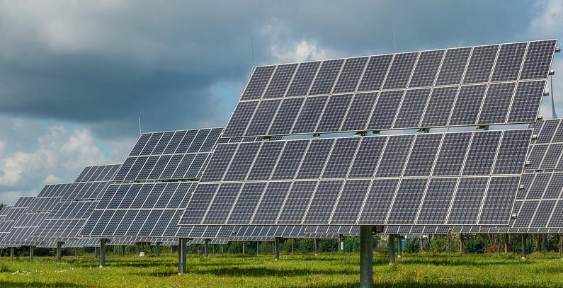 Solarne elektrane na državnom zemljištu u Severnoj Makedoniji žele da grade 82 investitora